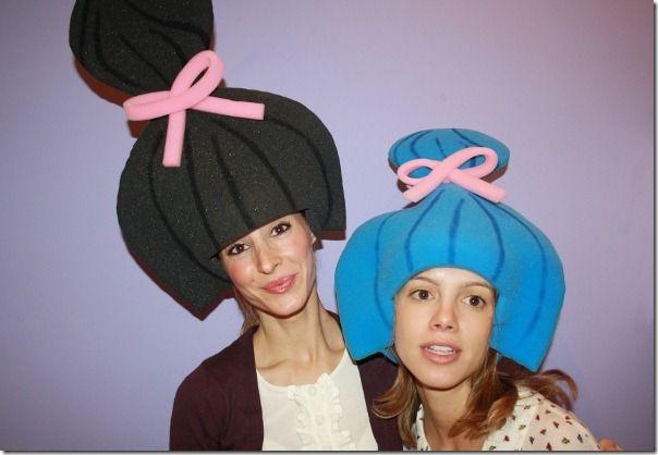 pelucas-divertidas-gomaespuma