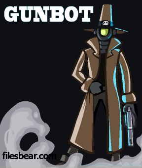 You can now get Gunbot along with many other free games for your windows from FilesBear. Download link is - http://filesbear.com/windows/games/sports/gunbot/