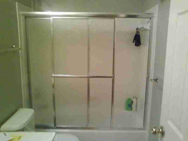 New post Trending-bathtub sliding doors installation-Visit-entermp3.info