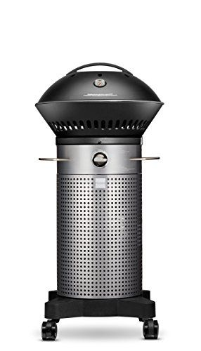 Fuego Felg21s Element Gas Grill, Stainless, 2015 Amazon Top Rated Freestanding Grills #Lawn&Patio
