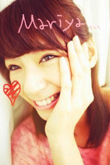 西内まりやオフィシャルブログ「まリアルライフ×Everydaysmile=笑顔の花束届けます♥」Powered by Ameba-IMG_2351.jpg
