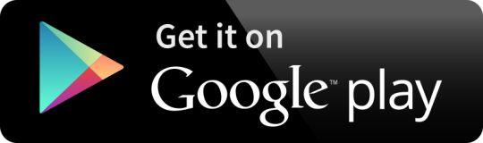 Saat ini Anda sebagai pengguna ponsel pintar tidak hanya melakukan pengisian pulsa untuk kebutuhan internet, telepon, maupun pesan singkat saja. karena penggunaan ponsel Android berkembang sangat pesat, salah satu bisnis yang ikut terdongkrak adalah pengembangan dan pembuatan aplikasi Android. Tidak dapat dipungkiri Android menawarkan berjuta fungsi mulai dari hiburan hingga dapat mempermudah pekerjaan. #Pulsa #IsiPulsa #BeliPulsa http://goo.gl/LiCWMU