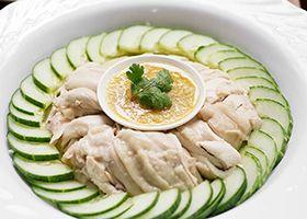 Samsui_Chicken