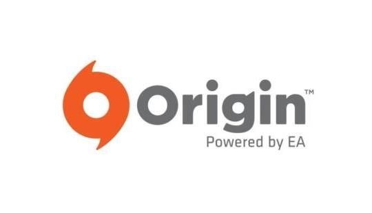 Origin Launches Black Friday Sale;Big Savings on Battlefield 1 Titanfall 2 FIFA 17 & More
