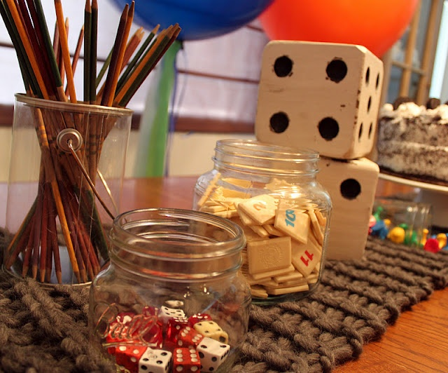 The 38 best images about mother son game night on for Decoration games