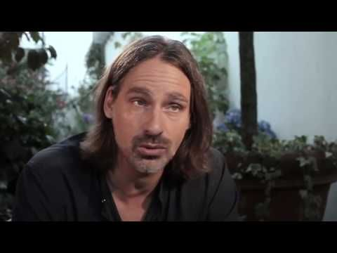 Richard David Precht: Tiere denken - Buchtrailer