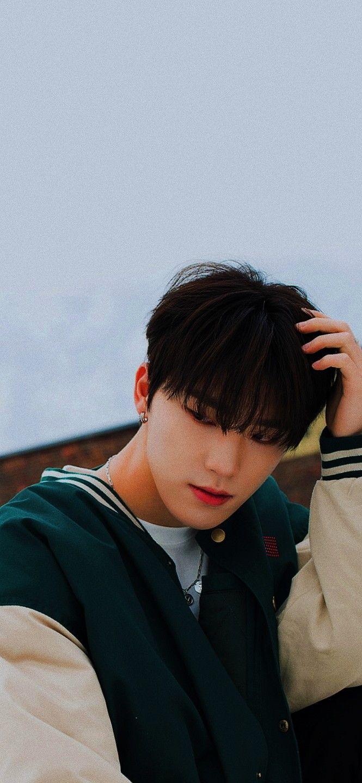 Seventeen Kpop Wallpaper Lockscreen Dino Joshuishui On Twitter Dino Seventeen Seventeen Kpop Seventeen Wallpapers