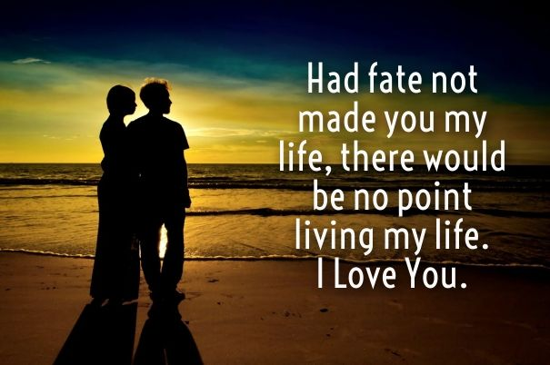 Cute Love Quotes For Wife: 25+ Best Love Quotes For Wife On Pinterest