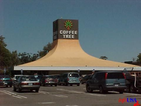 30 Best Nut Tree Rip Images On Pinterest Vacaville California Bay Area And Midcentury Modern