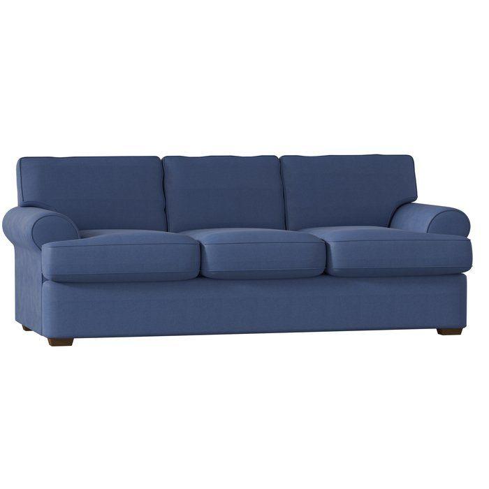 Attrayant Wright Sofa Bed Sleeper