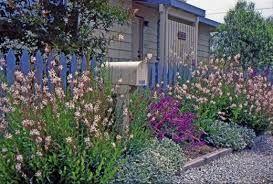 irish garden cottage - Google Search