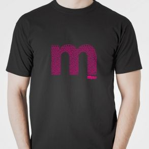 tričko Majáles 2014