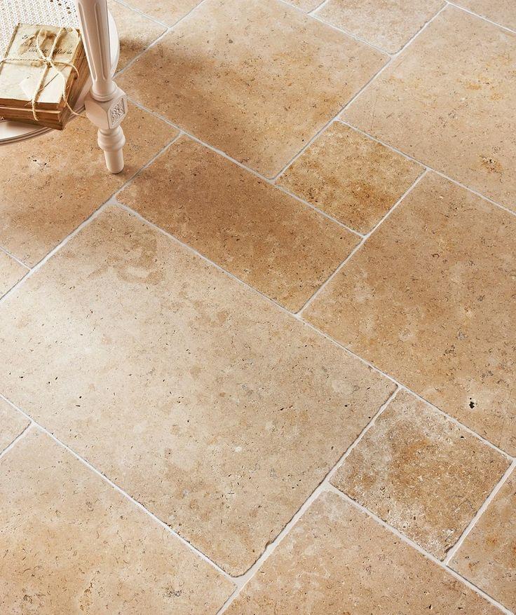 Savanna Sand Tile   Topps Tiles