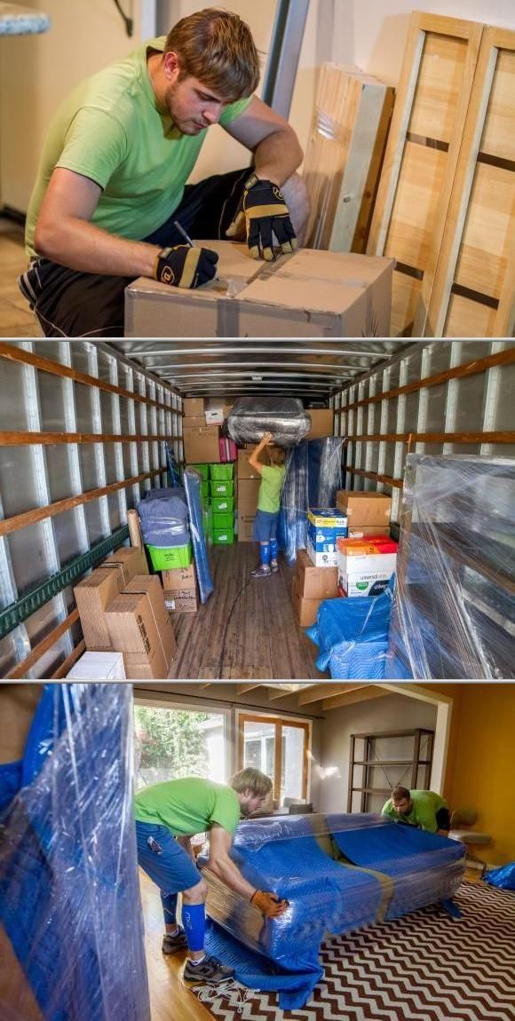 Pure Moving Company Los Angeles Ca This Residential Moving Business Is Amo Pure Moving Company L In 2020 Moving House House Moving Service Moving Company