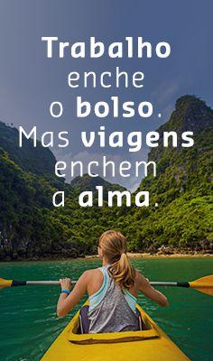 #partiu #viajar                                                                                                                                                                                 Mais
