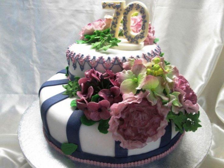 Как юбилей, так и годовщина свадьбы очень важные события, этапы в нашей жизни! Как правило, в эти дни мы вспоминаем все хорошее, что произошло за это время и строим смелые планы на будущее. В эти праздничные дни мы приглашаем самых близких и родных людей.  И чтобы празднование этого важного события прошло идеально, я с радостью возьму на себя все хлопоты по его организации и сделаю все возможное, чтобы этот семейный праздник прошел идеально!