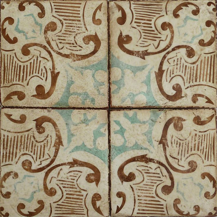 Ceramiche Musa Hand Painted Floor And Tiles Made In Italy: Best 25+ Mediterranean Tile Murals Ideas On Pinterest
