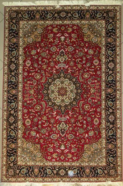 Oltre 25 fantastiche idee su tappeti su pinterest - Tappeti milano vendita ...