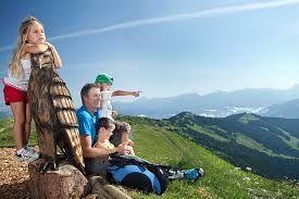 Картинки по запросу австрия с детьми летом