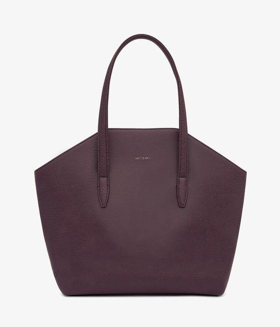 Vegan Handbags – Tedi Sarah | Vegan handbags, Vegan fashion