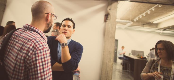 To Be a Better Leader, Become a Better Listener