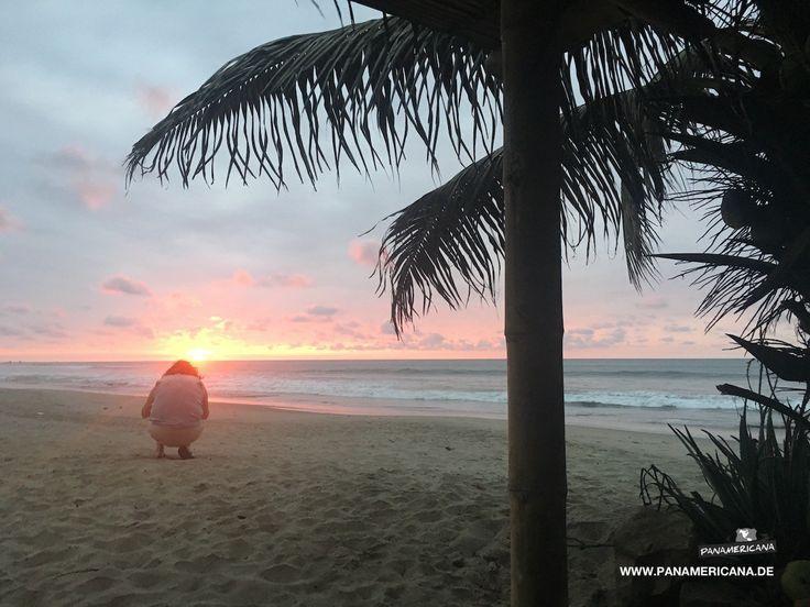 Traumstrände - http://www.panamericana.de/blog/traumstraende/ - An der peruanischen Pazifikküste haben wir uns ein paar Tage Urlaub vom Reisen gegönnt.   #overland #overlanding #adventuretravel #travel #Peru
