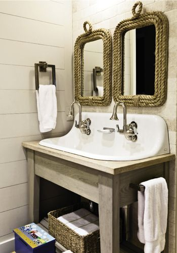 45 Best Brockway Sink Images On Pinterest Bathroom