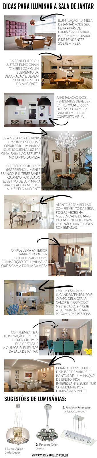 Essa semana vamos ver aqui no blog diversas dicas para iluminar sua casa . Os posts vão ser divididos em três partes: Iluminação Geral, d...