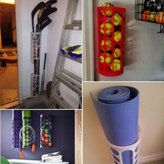 25+ Best Ideas About Plastic Bag Dispenser On Pinterest
