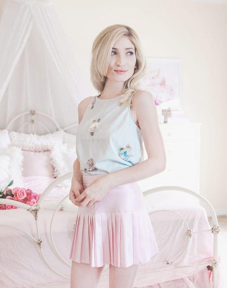 lauren conrad clothing line