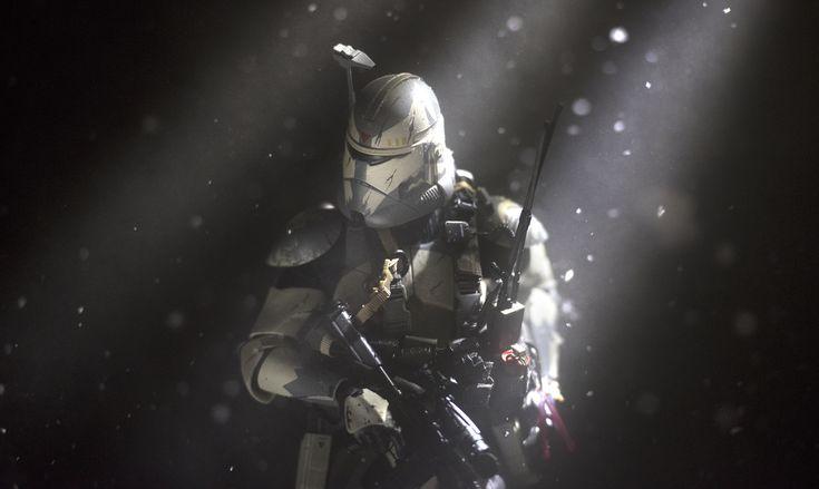 Camera Cachee Star Wars : Star wars destiny