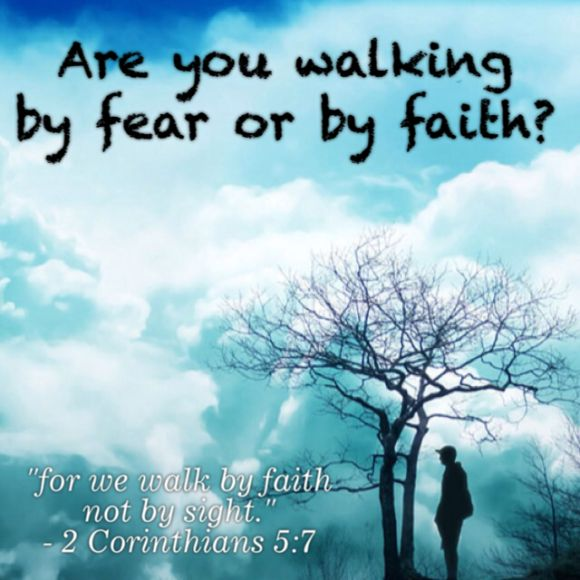 Faith Wallpapers: 103 Best To Faith, Hope & Love Boards.... Images On Pinterest