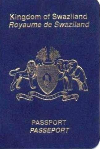 Vietnam_visa_fee_for_Swazi_passport_holders.jpg (324×482)