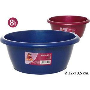 34 best limpieza del hogar la tienda de carmeli images on