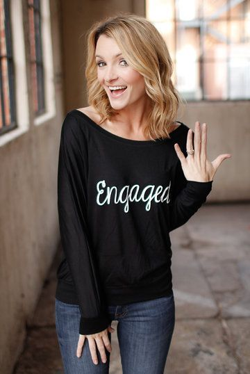 Engaged Shirt, Soon to be Mrs Shirt, Just Engaged shirt Bride Wifey Shirt Plus size Mrs Shirt Bridal Sweatshirt Mrs Sweatshirt Mrs Sweater