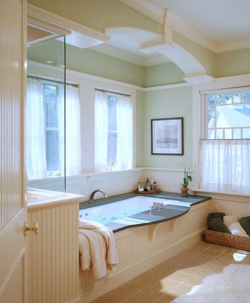 Architecture Design Bathroom 262 best interior architecture design images on pinterest   home