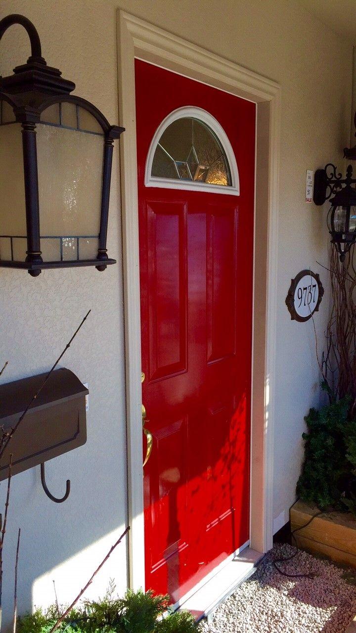 #exterior #lighting #houseNumber #mailBox