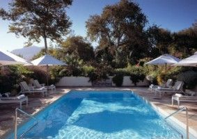 Dive right in -The Last Word Constantia boutique hotel.   http://www.south-african-hotels.com/hotels/the-last-word-constantia-cape-town/