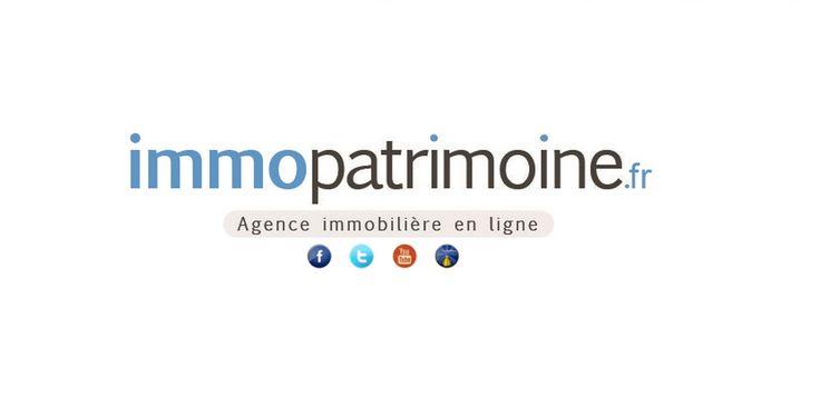 immopatrimoine.fr est une agence immobilière en ligne sur Amiens. Nous sommes présent sur facebook, youtube, tweeter, dailymotion.