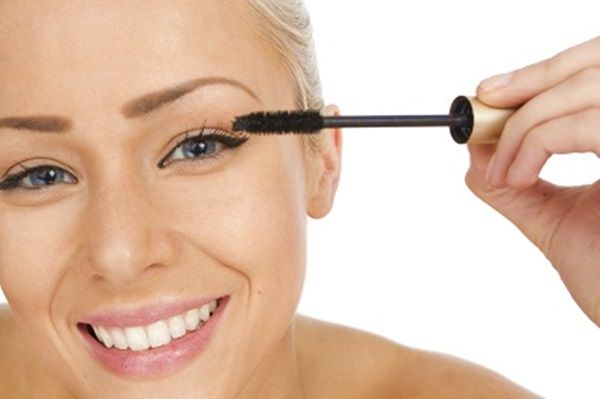 Cᴏᴍᴇ ᴀᴘᴘʟɪᴄᴀʀᴇ ɪʟ ᴍᴀsᴄᴀʀᴀ ᴘᴇʀ ᴜɴᴏ sɢᴜᴀʀᴅᴏ ᴘᴇʀғᴇᴛᴛᴏ ..per visualizzare il CONSIGLIO➨➨➨ http://www.womansword.it/donna-bellezza-consigli/beauty-fai-da-te/beauty-fai-da-te-make-up/come-applicare-mascara-per-sguardo-perfetto/