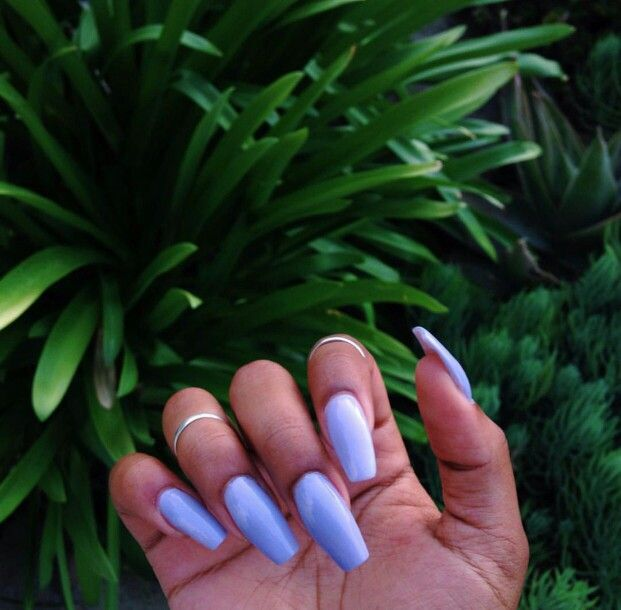147 best Nails images on Pinterest | Diseños de uñas, Ongles y Anillos