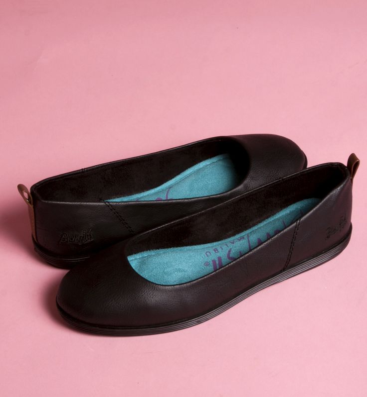 Gila | Blowfish Shoes | $39