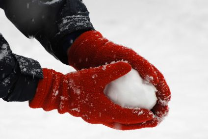 5 Secrets to Mastering Dave Ramsey's Debt Snowball Method