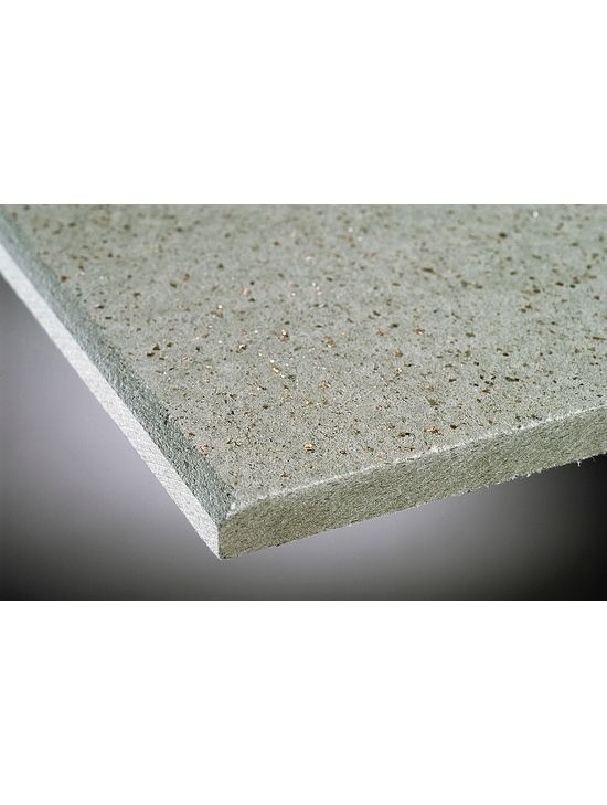 Fibercementskiva Fredricsons Multi Force 2550x1200x9mm