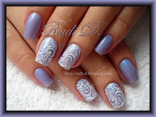 1305 best gelish images on pinterest nail arts nail scissors its all about nails prinsesfo Gallery