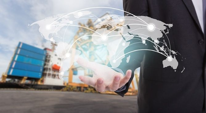 PRE-APPROVED SELLERS SIMPLIFY CHEMICAL SUPPLY CHAINS
