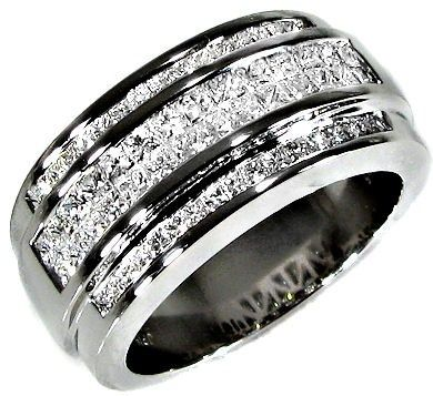 Would Love To See This Ring On My Potential Future Husband S Finger