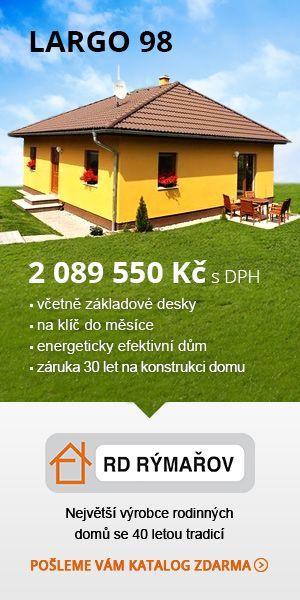Novinky.cz –nejčtenější zprávy na českém internetu