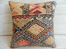 Rugs & Mats in Decor & Housewares - Etsy Home & Living