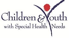 Children and Youth with Special Health Needs (CYSHN) graphic